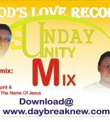 Power in the name of jesus by sundayunity download now and be